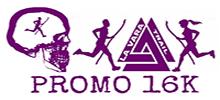 Esta imagen tiene un atributo ALT vacío; su nombre de archivo es logo_promo_16k_violeta.png