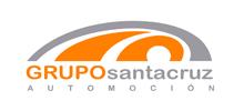 Grupo_Santa_Cruz