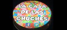 casa_chuches