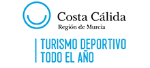 costa_calida