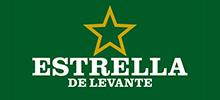estrella_levante
