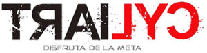 logo_trailcyl_385x100
