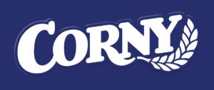 Corny_Umbrella_logoAzul